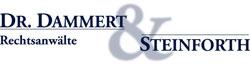 Dr. Dammert & Steinforth